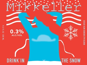 Drink'in.the.Snow.0.3.US.DK.FNL