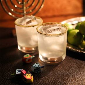 chanukah-drinks-290x290