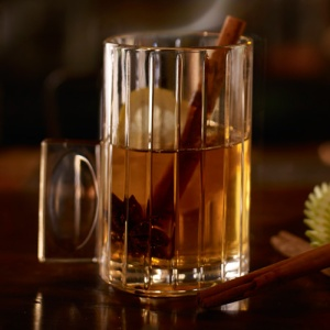 hot-apple-toddy